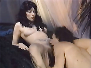 play boy girl pussygetting fuked